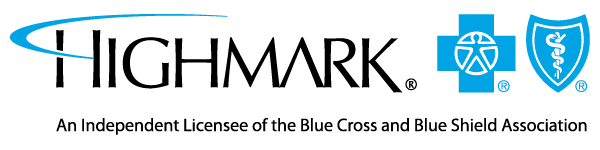 highmark bcbs conducting agency review agencyspy