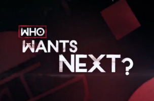 160Over90 Asks 'Who Wants Next?' for the Atlantic 10 Conference | AgencySpy