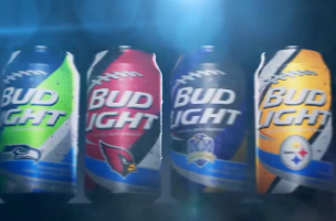A B InBev Is Close To Naming A New Digital Agency Partner For Its Bud Light  And Michelob Ultra Brands, According To A Spokesperson. The Company Should  Make ... Amazing Pictures