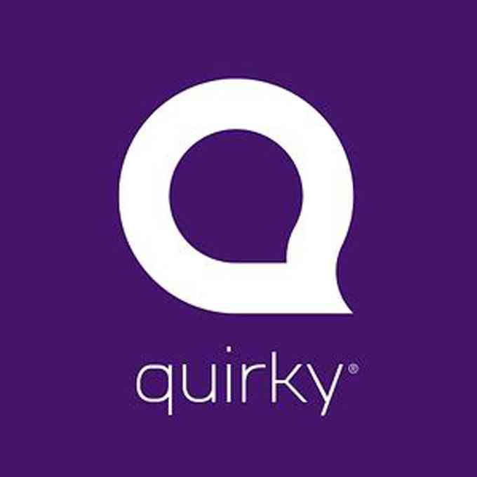 Quirky acquires destroys design strategy firm for Design strategy firms nyc