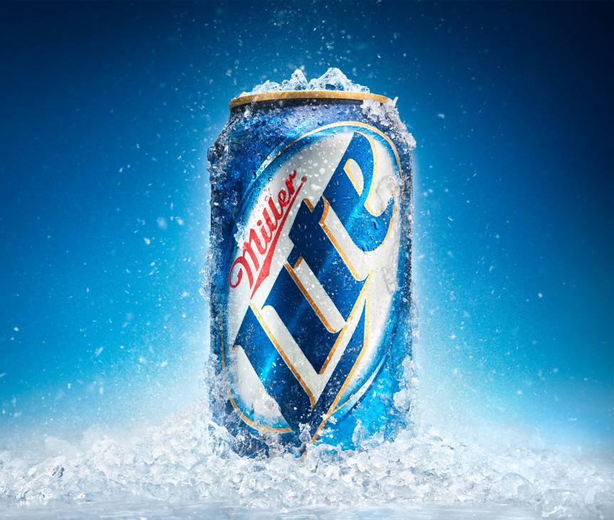 miller lite looks for ideas beyond tbwa chiat day l a agencyspy