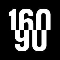 160over90 Expands with New Ohio Office | AgencySpy