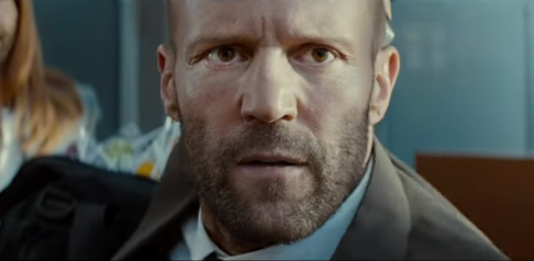 jason statham fights with himself in energy bbdo s first lg spot