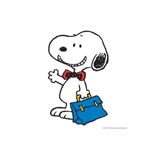 we hear metlife to break up with snoopy after more than 30 years