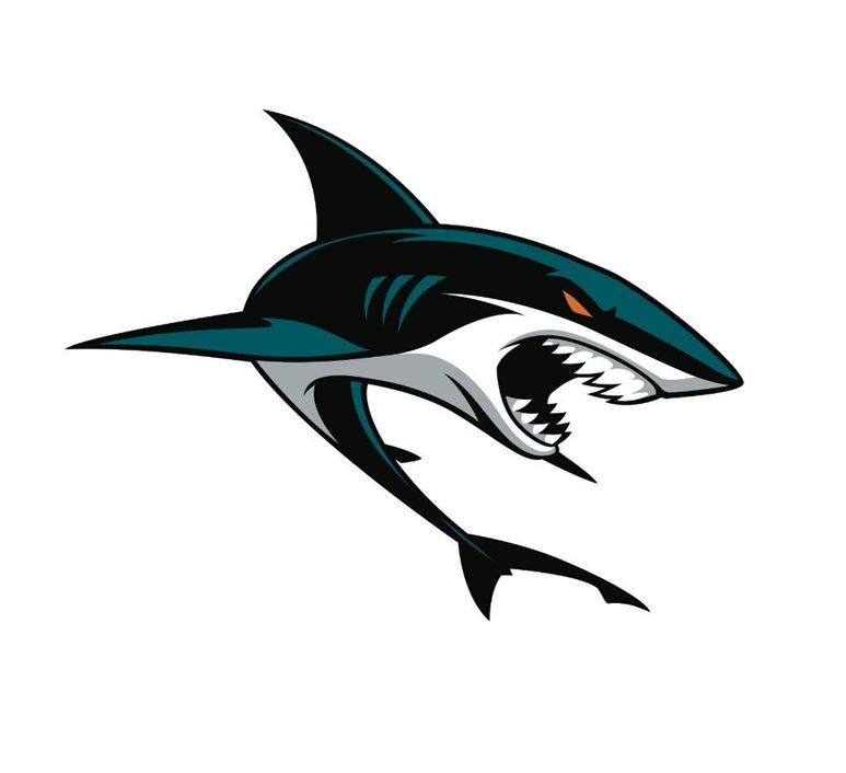 San Jose Sharks Pick a New Creative Agency After 20 Years  9d7118133