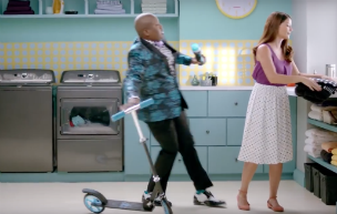 Tituss Burgess Gets Fresh Feisty In Grey New York S Latest For