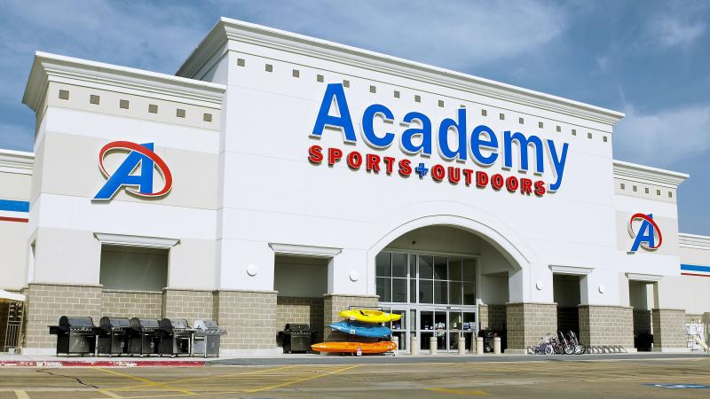 fcb chicago wins aor duties for retailer academy sports outdoors