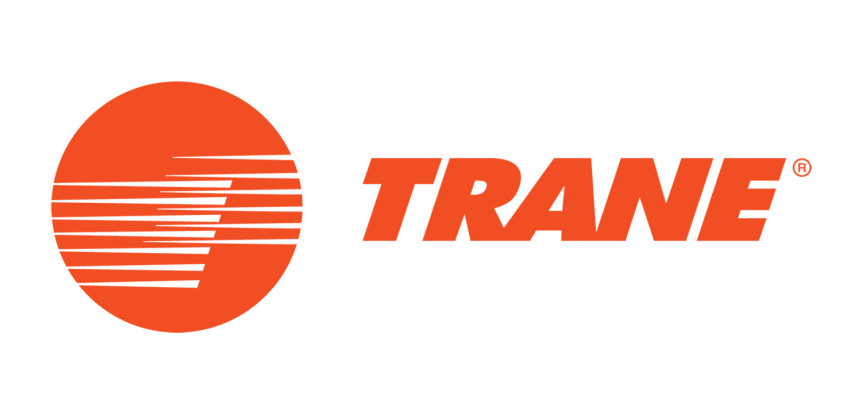 Ingersoll Rand Names Young & Laramore AOR for Trane, American ...