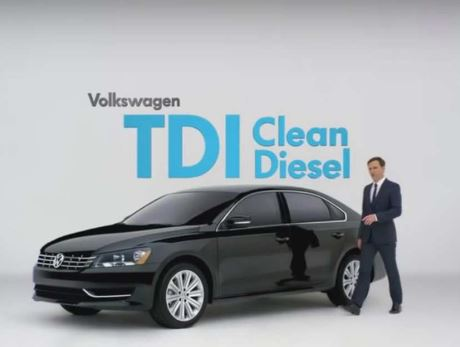 Volkswagen Confirmed Today That It Has Agreed To Pay More Than 4 Billion Settle A Dispute With The U S Department Of Justice And Customs
