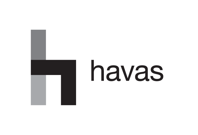 Havas Confirms Staffing Cuts This Week