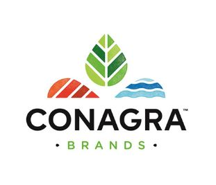 Conagra moves business from ddb san francisco to ddb chicago agencyspy conagra has moved its brand work that had been with ddb san francisco to that agencys chicago office without a review malvernweather Gallery