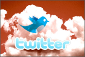 Twitter-hashclouds copy