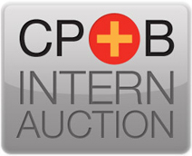 Intern-auction