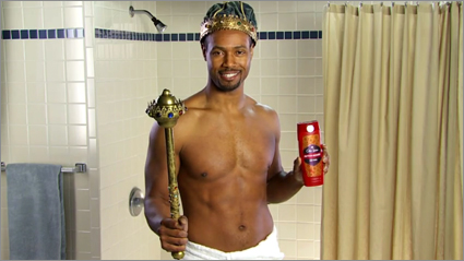 Old-spice-king