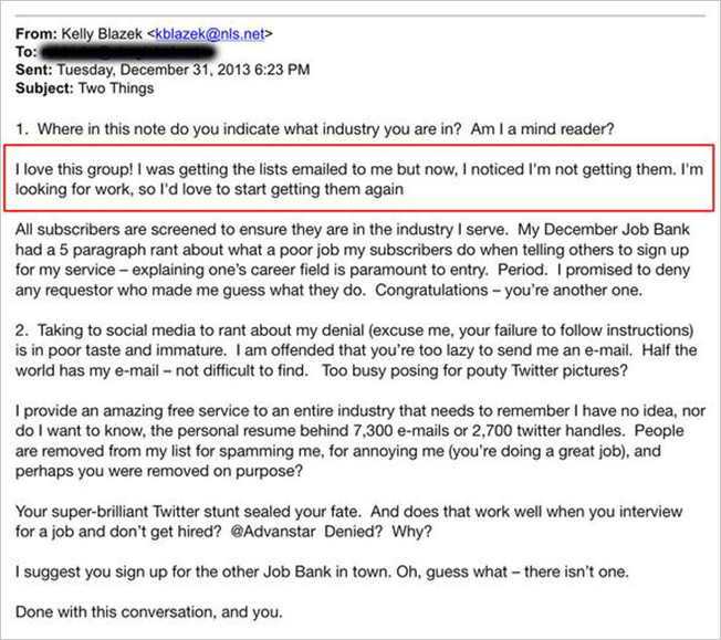 follow up email after job offer inspiration career fair follow up email zoroblaszczak