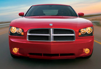 Dodgecharger