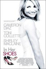 In_her_shoes_poster1