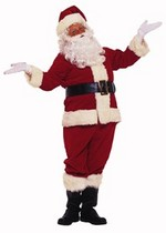 Santa1_comstock_imagesgetty_images_1