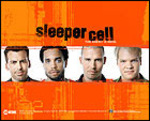 Sleeper_cell