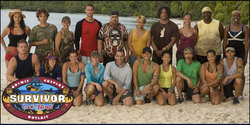 Survivorcooksisland