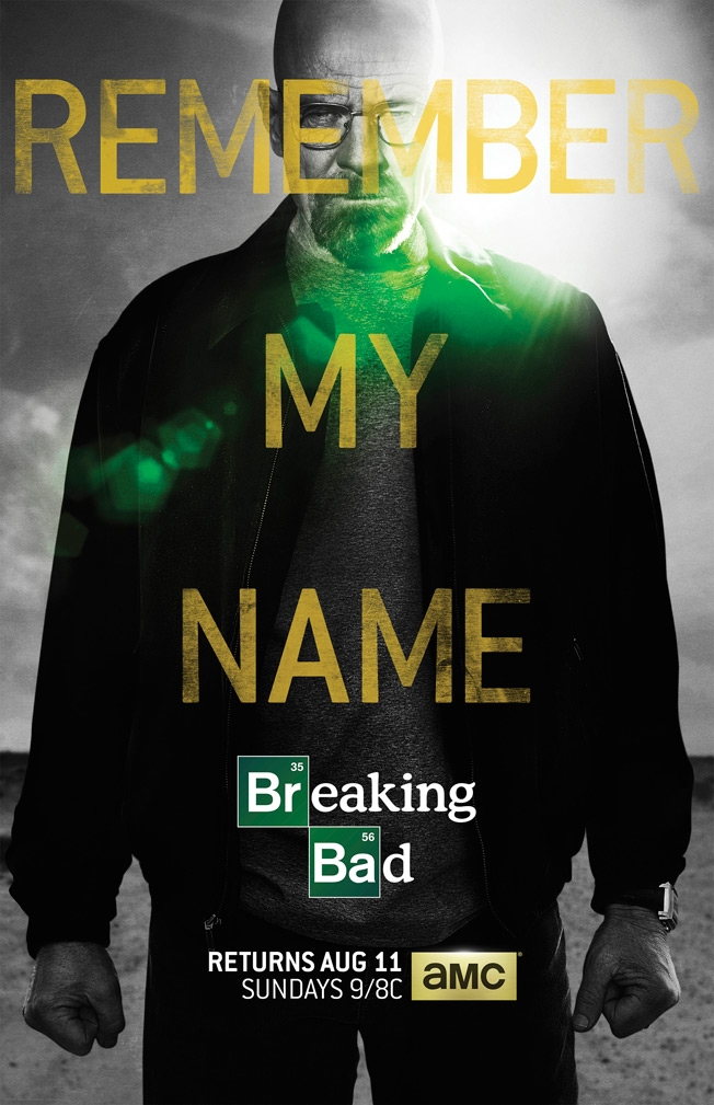 http://www.adweek.com/files/imagecache/node-blog/blogs/breaking-bad-key-art-hed-2013.jpg