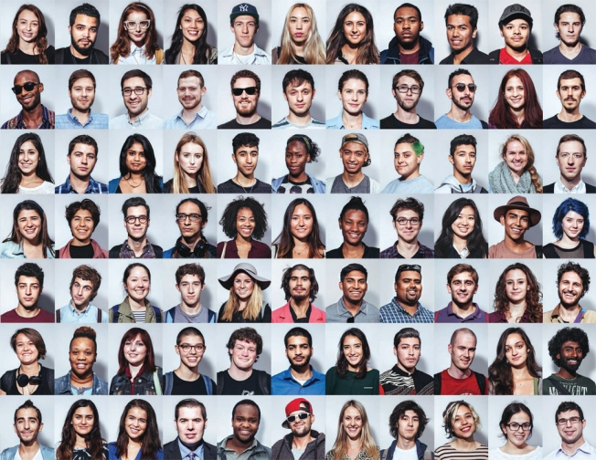 what do millennials really want adweek