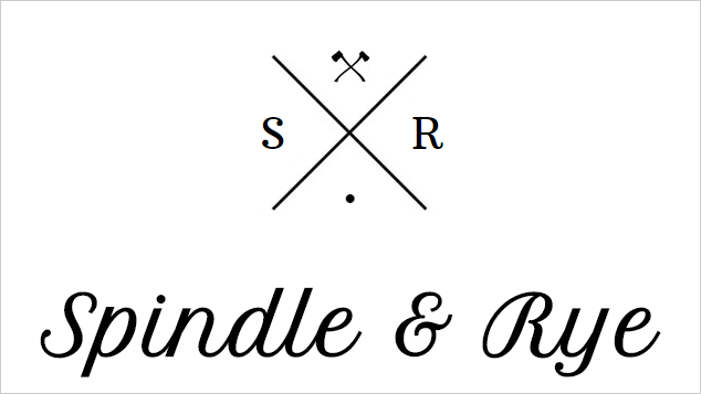 This Hipster Business Name Generator Is About to Become Your New