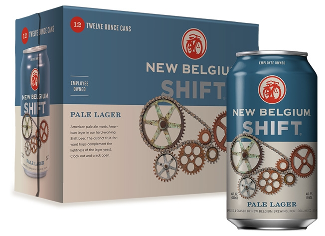 What Are The Best Looking Beer Cans In America Adweek