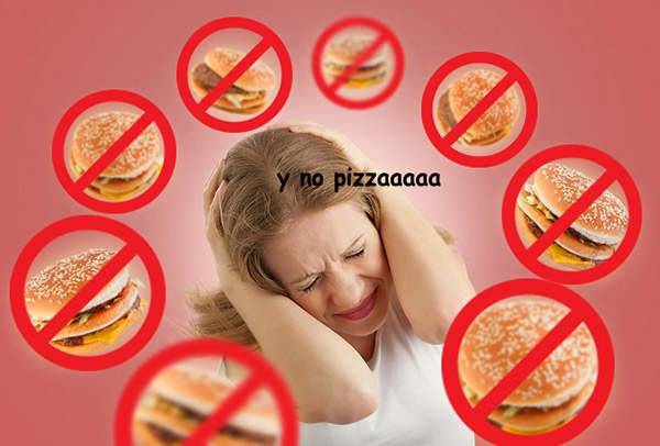 totino s pizza made 50 ridiculous ads using the world s worst stock