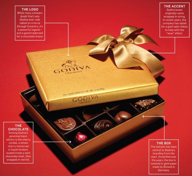 How A Naked Woman A Horse And A Family In Belgium Created Godiva