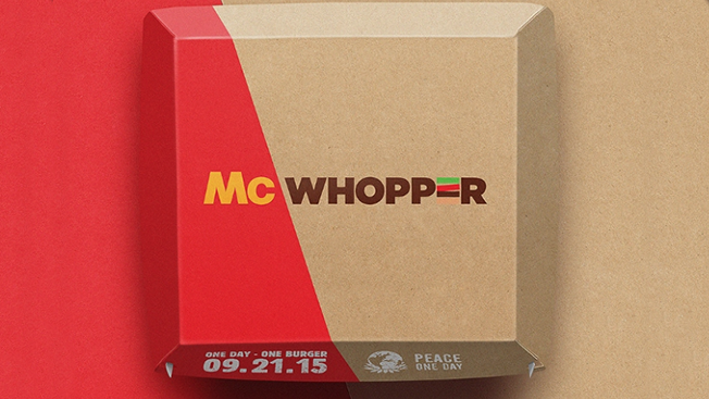 mcwhopper Print&Publishing GP 2016