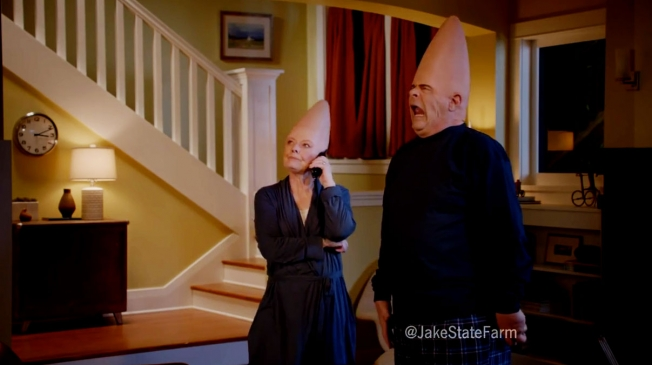 http://www.adweek.com/files/imagecache/node-detail/news_article/state-farm-coneheads-hed-2015.jpg
