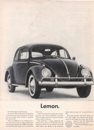 How Volkswagen Just Squandered 55 Years Of Great Advertising We add suffixes after the base or stem of a word. how volkswagen just squandered 55 years