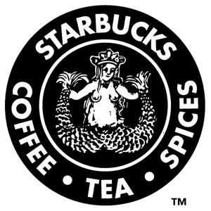 How A Topless Mermaid Made The Starbucks Cup An Icon Adweek