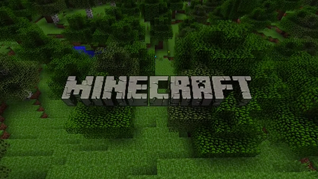 Minecraft Could Become Microsoft's Next Halo if $2B Deal Goes Through | Adweek