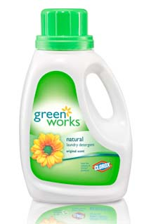 disinfecting products give clorox healthy sales adweek