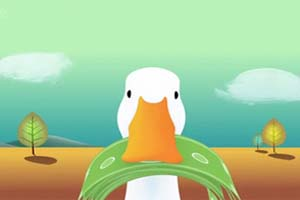 aflac quacks the facts in largest push yet adweek