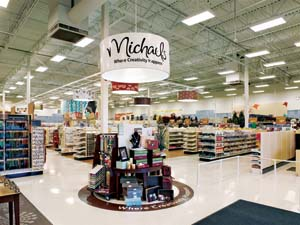 When Customers Affirm That They Come To Your Stores Be Inspired Perhaps It Might Time Feed Off Creativity With A Well Thought Out Retail