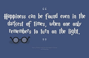 Childrens Book Quotes Inspiring Quotes From Children's Books: INFOGRAPHIC | GalleyCat Childrens Book Quotes