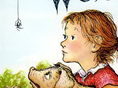 Charlotte S Web Is Most Popular Children S Book Ever Galleycat