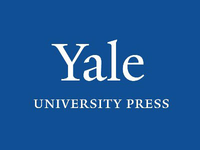 this week yale university press is hiring an editor while loyola press needs a supervising production artist trident media group is seeking a literary