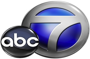 ABC7 LA Becomes First Local TV Station To Reach One Million Facebook Likes