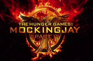How 'The Hunger Games' Created a Cross-Patform Social Experience for Its Home Entertainment Release