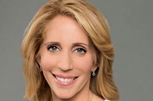 CNN's Dana Bash Is a Serious Fan of Donny and Marie: 'I'm ...