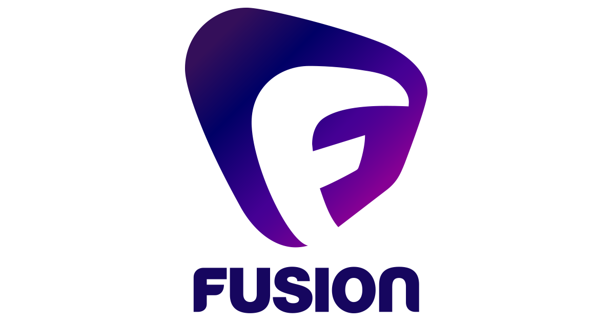 Abc Exits Fusion Univision Becomes Sole Owner Tvnewser