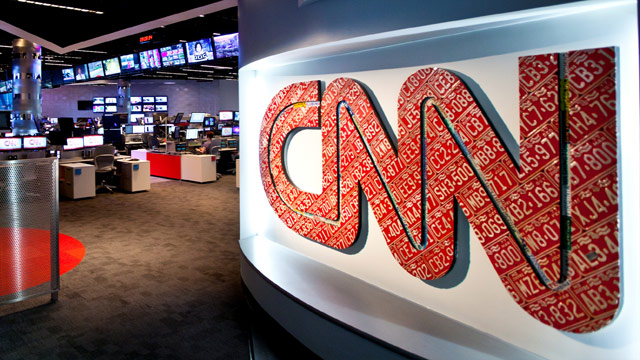 More Than Two Dozen Staffers At Cnn Atlanta Will Have To Rely For Their Jobs As The International Desk Undergoes A Restructuring