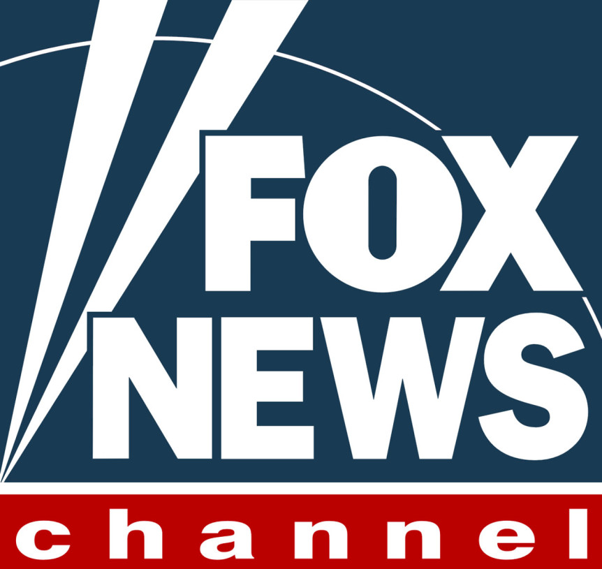 Q1 2019 Ratings: Fox News Continues Its Reign as Basic Cable's Most-Watched Network