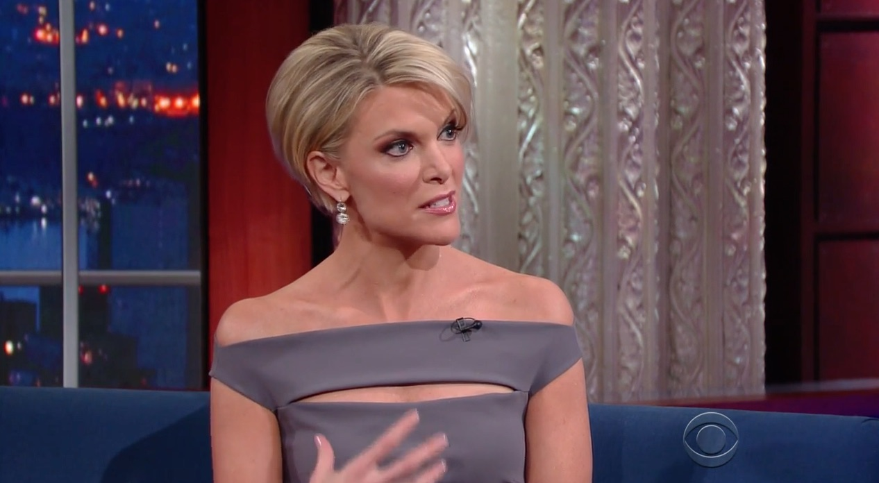 Paparazzi Megyn Kelly nude (26 photo), Pussy, Sideboobs, Twitter, see through 2020