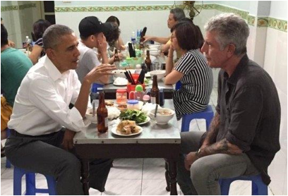 https://www.adweek.com/tvnewser/wp-content/uploads/sites/3/2016/09/bourdain-obama.png