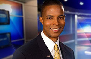 Meteorologist Changes at WDSU in New Orleans | TVSpy
